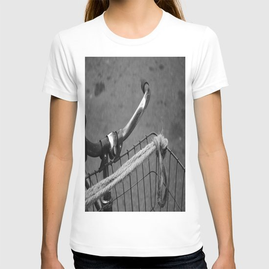 The Bicycle T-shirt