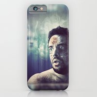 Taken iPhone 6 Slim Case