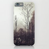 iPhone & iPod Case featuring Morning Meditation by Olivia Joy StClaire