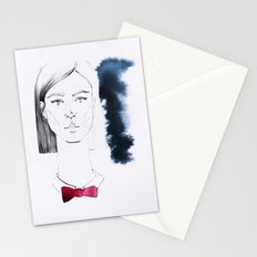 Dina Stationery Cards