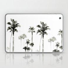 Shadow palms Laptop & iPad Skin