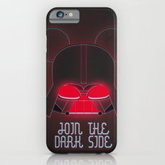 Vader  Slim Case iPhone 6s