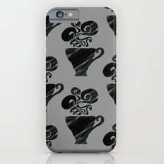 Black Tea iPhone 6s Slim Case