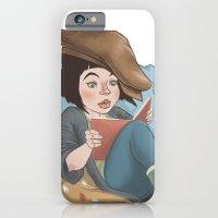 Reading iPhone 6 Slim Case