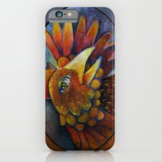 Cockadoodle-do Slim Case iPhone 6s