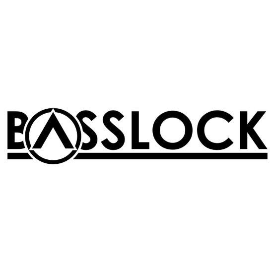 Basslock Promotional Items Art Print