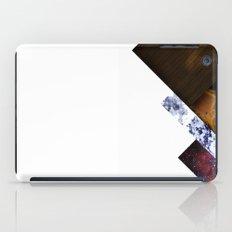 Nebula Life iPad Case