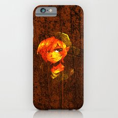 link zelda Slim Case iPhone 6s