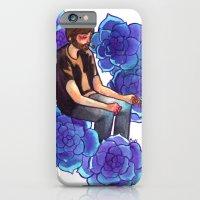 Wisp iPhone 6 Slim Case
