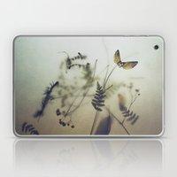 pine wings Laptop & iPad Skin