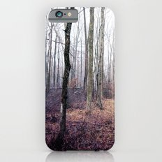 find your way iPhone 6s Slim Case