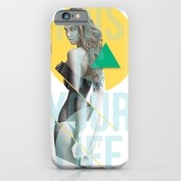 THIS IS YOUR LIFE iPhone 6 Slim Case