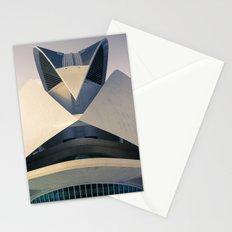 Cobra Stationery Cards