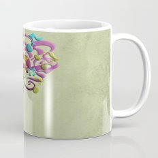 Music to my Ears Mug