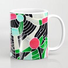 - summer seaforest - Mug