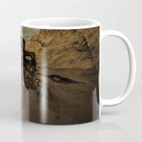 Provision Mug