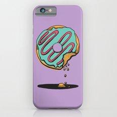 Donut Shop Slim Case iPhone 6s