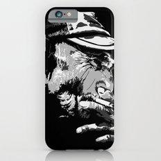 Considering iPhone 6s Slim Case
