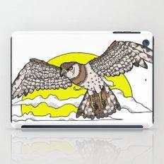 Broadwing  iPad Case
