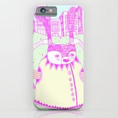 I wanna go Slim Case iPhone 6s