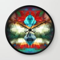 2012-09-05 00_26_24 Wall Clock