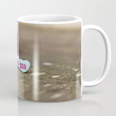 Marry Me? Mug
