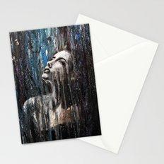 La Douleur Exquise. Stationery Cards