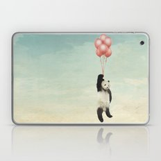pandaloons Laptop & iPad Skin