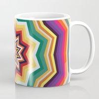 RIB Mug