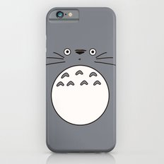 Totoro Slim Case iPhone 6s