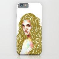 Aurum iPhone 6 Slim Case