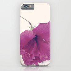 Untouched. iPhone 6 Slim Case