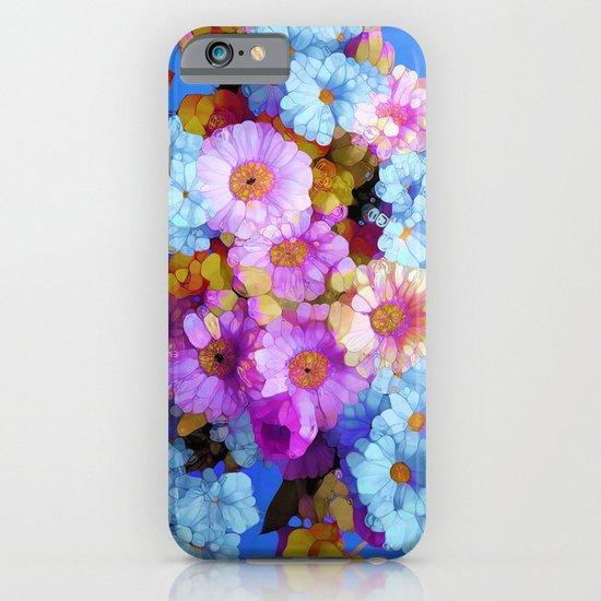 POP 2 iPhone & iPod Case