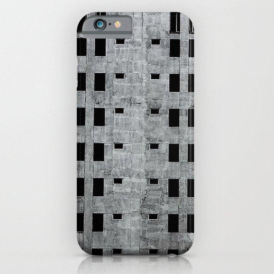 Building iPhone & iPod Case