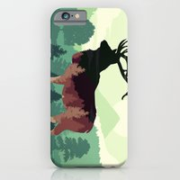 Difference  iPhone 6 Slim Case