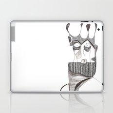 El Rey Laptop & iPad Skin