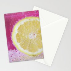 Zone Stationery Cards