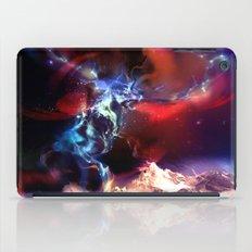 Celestial Force iPad Case