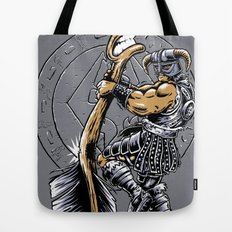 Take a knee to the Arrow ... Tote Bag