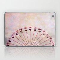 Tago Laptop & iPad Skin
