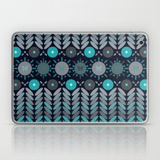 Winter's Night Laptop & iPad Skin