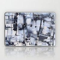 winter memories Laptop & iPad Skin
