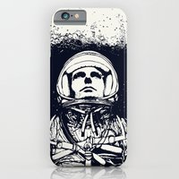 Looking for Space iPhone 6 Slim Case