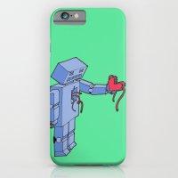 本当に?(really?) iPhone 6 Slim Case