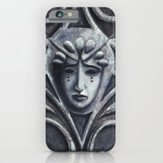 Gothica Slim Case iPhone 6s