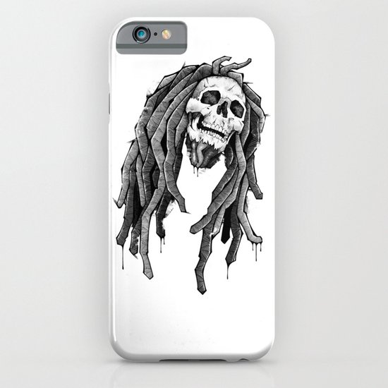Nesta iPhone & iPod Case