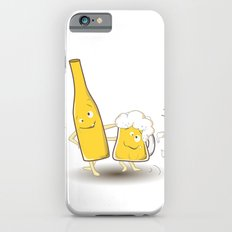 We are not drunk! iPhone 6 Slim Case