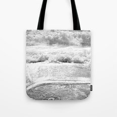 mare magnifico #1 Tote Bag