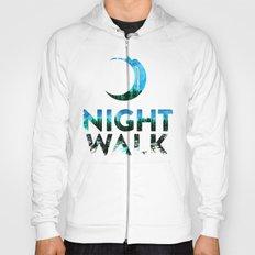 Night Walk Hoody