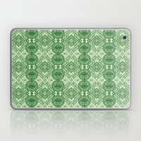 Money Talks Laptop & iPad Skin